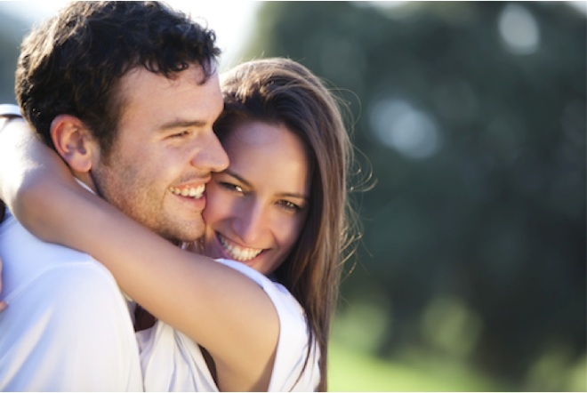 Wilmington Dentist | Can Kissing Be Hazardous to Your Health?