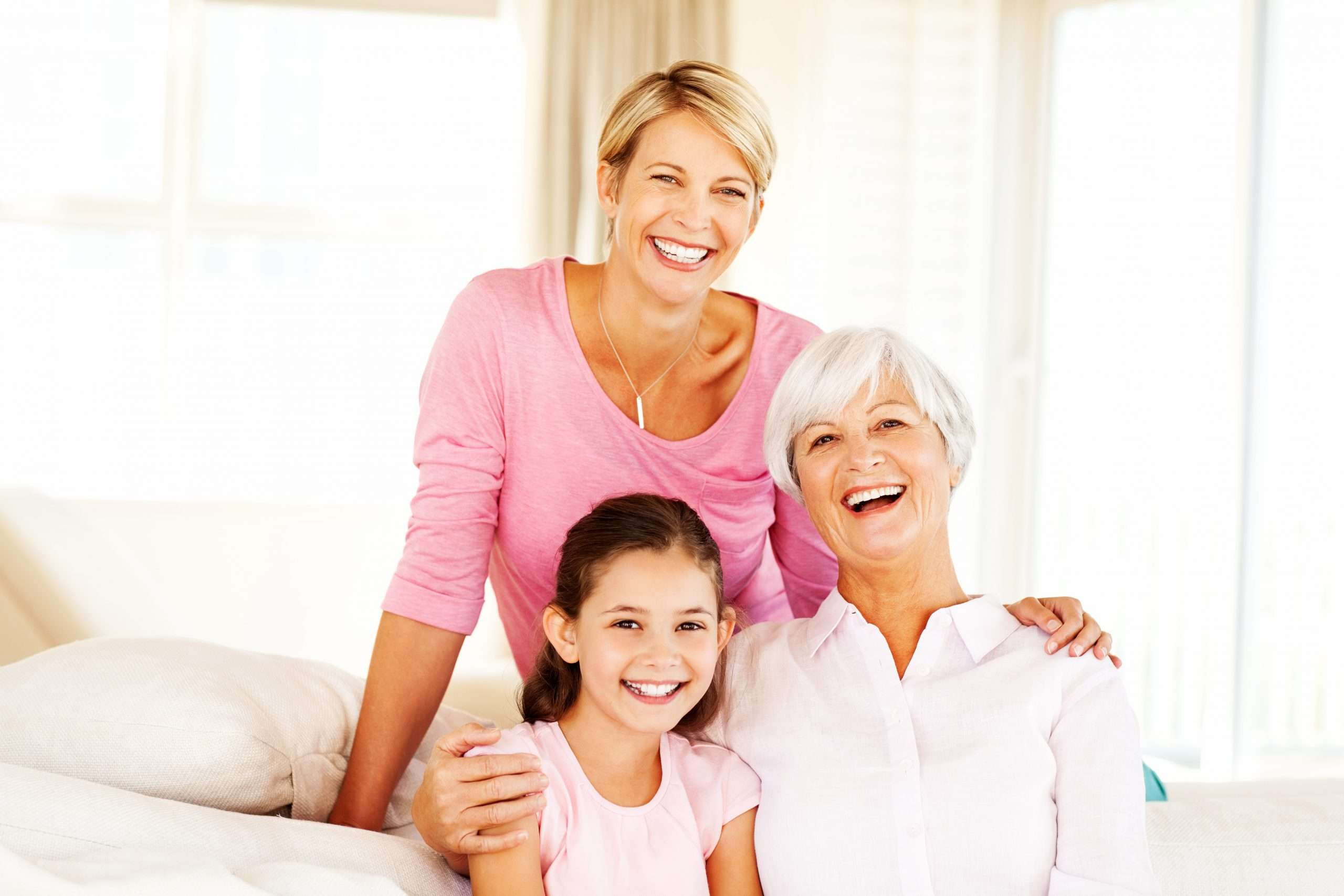Cosmetic Dentist in Southwest Wilmington